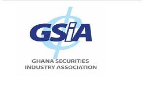 Ghana's Securities Industry Still Robust – GSIA