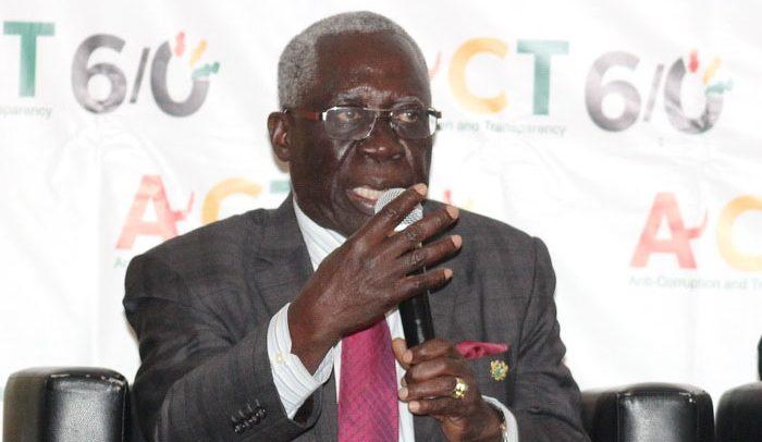 Ghana Okays Structural Vulnerability Framework Execution