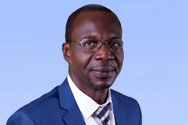 Apology Accepted, But Deal With Owusu-Bempah Fellowers- GJA