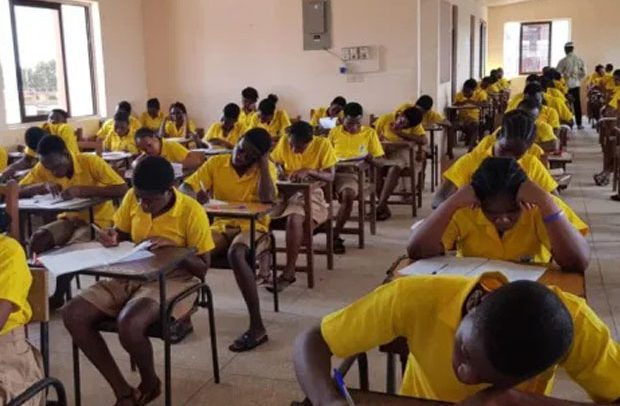 97% of Students Failed 2020 WASSCE Exams In North-East Region