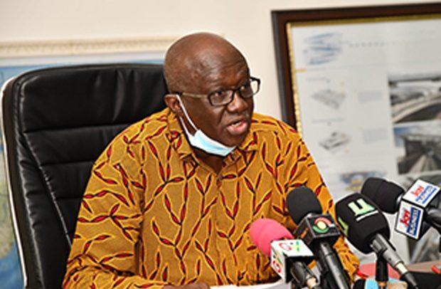 Kofi Adda Passes Away