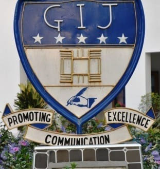 Critical Journalism Should Be Celebrated – GIJ Lecturer