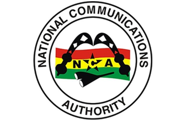 Court Of Appeal Clears NCA To Reclassify Radius For FM Stations