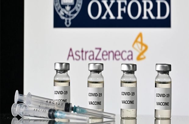 UK To Recognise Ghana's Covid-19 Vaccination Certificate Soon