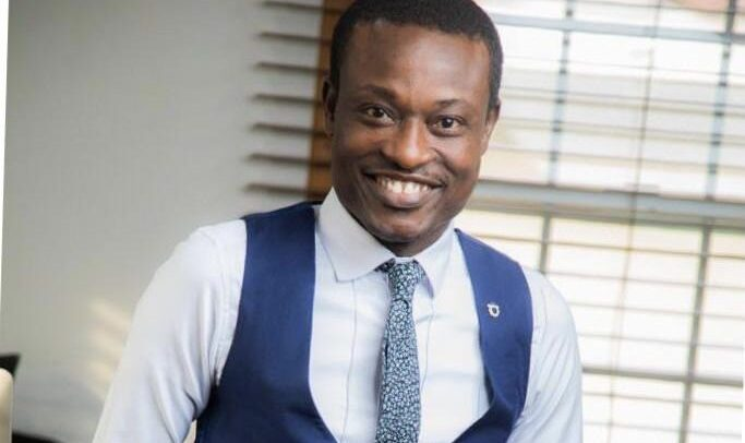 Appointments Committee unanimously recommends Kissi Agyebeng as Special Prosecutor