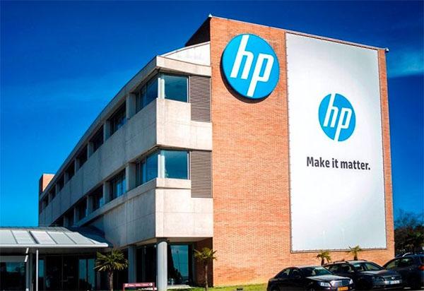 HP Inc. Equips Ghanaian Educators