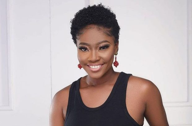 GMB: 'Kwansema Is A Spectacular Performer'