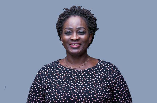 Tullow Ghana Appoints First Female Deputy MD
