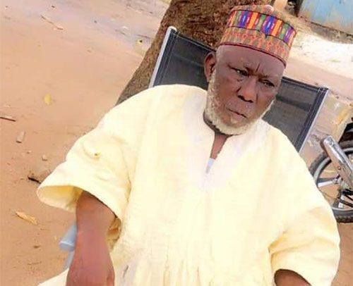 Hamile Chief Joins Ancestors At 73
