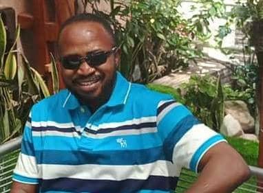 Takoradi Missing Pregnant Woman Is NDC Member – Atibuga Says