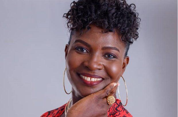 Annette Danso Headlines 'My Worship, My Sacrifice'