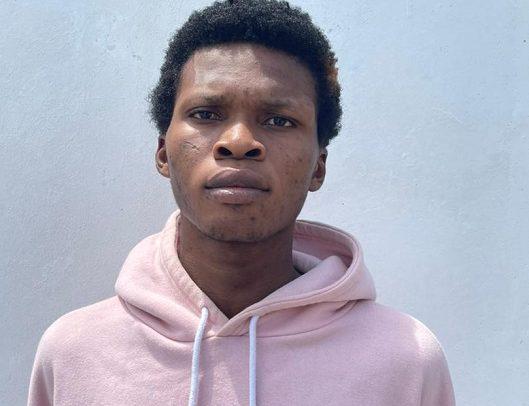 Police Recruitment Fraudster Gets 18 Months Imprisonment