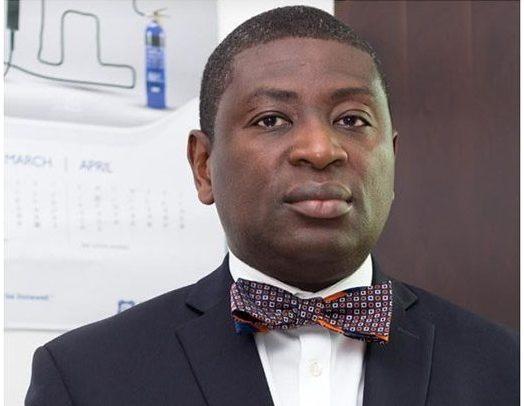 INSTEPR Queries Finance Minister