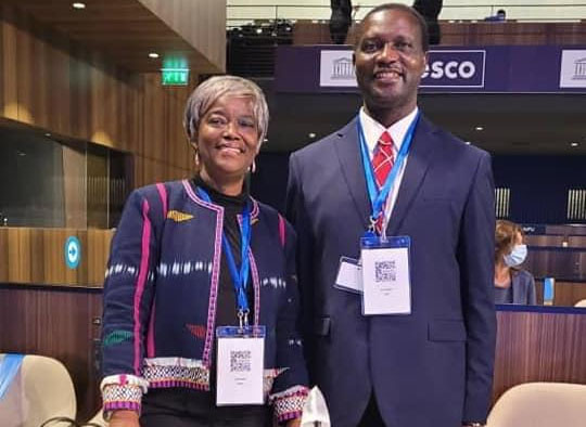 Ghana, UNESCO To Build Engineering Centre At KNUST