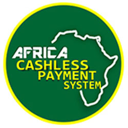 Africa Cashless Payments Dialogue In November
