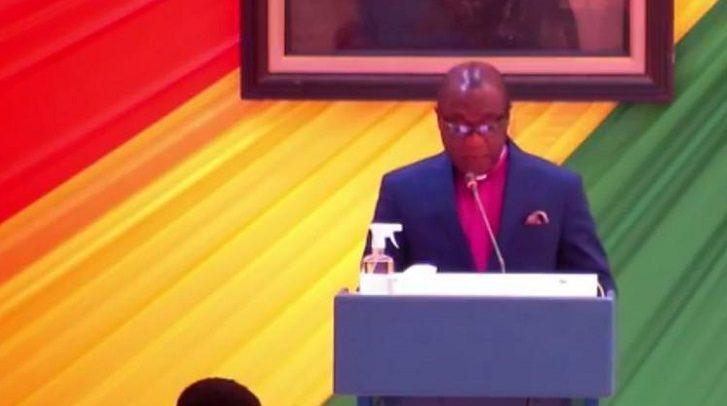 NPC Launches Peace Fund