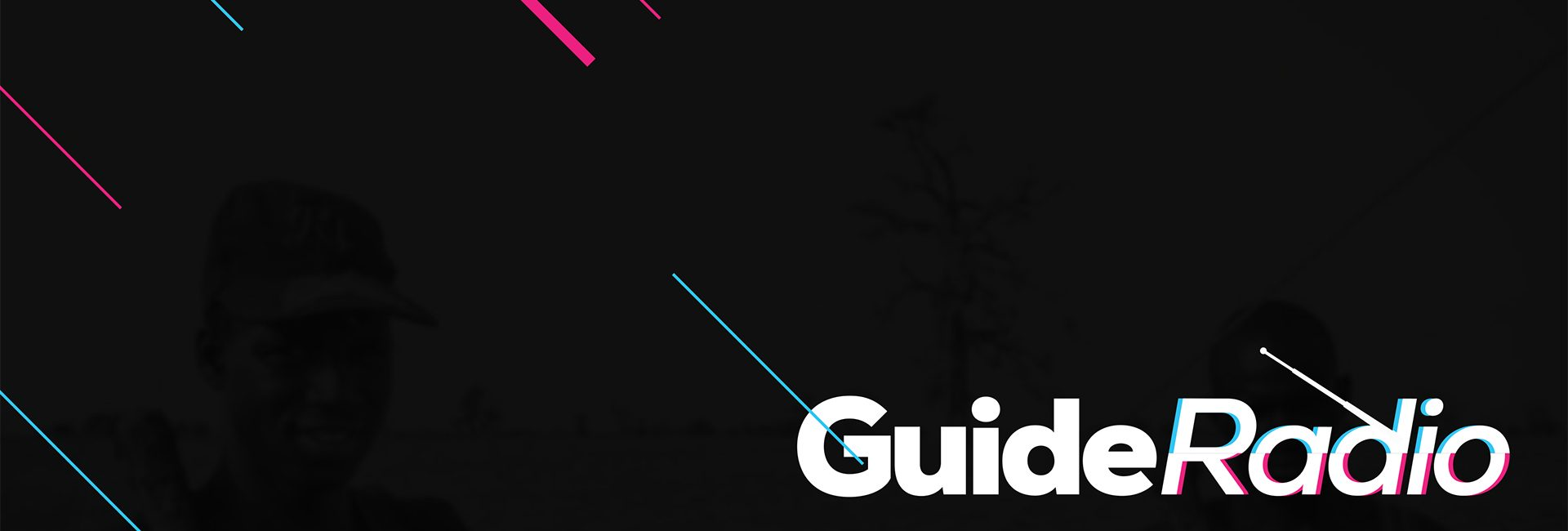 Guide-Radio